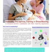 MAQ-Meilleure-formation-initiale-en-allaitement-Brochure-EN-2018-[lecture].pdf